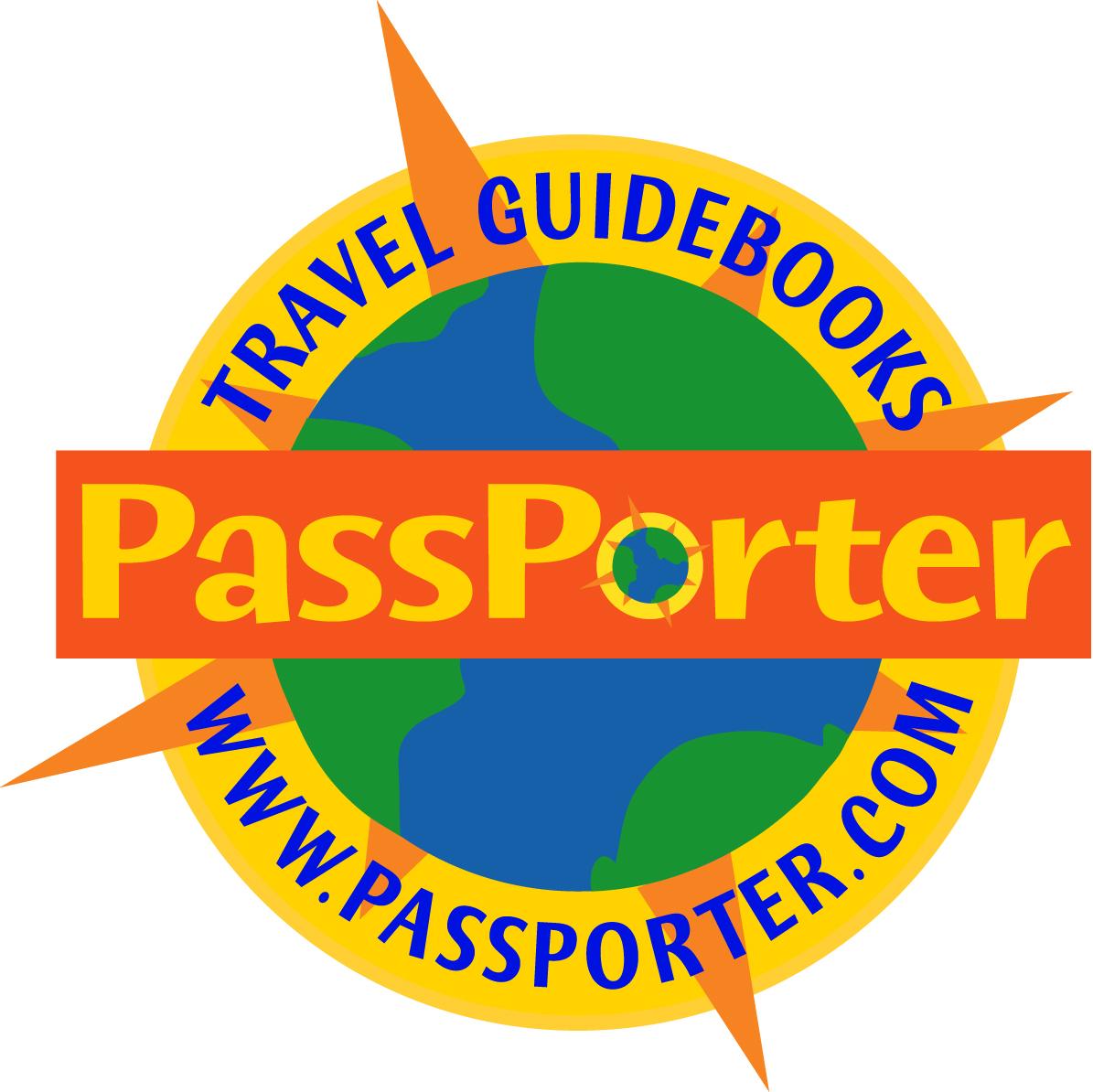 PassPorter.com