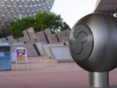 Photo illustrating <font size=1>Rope Drop