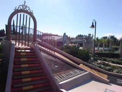 Fantasia Gardens