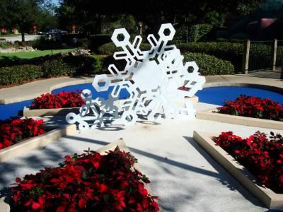 Fantasia Gardens mini-golf photo