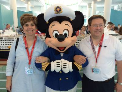 Top Five Least Favorite Things About Disney Cruise Line (Part 2 of 2)