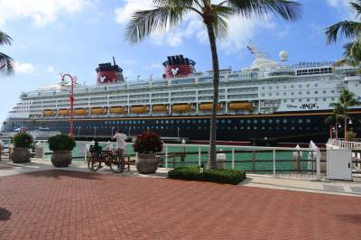 Amy's Top 10 Tips for Disney Cruise Line Port Adventures