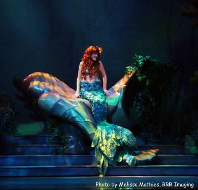 Disney Wonder Ship Disney Dreams Show Walt Disney