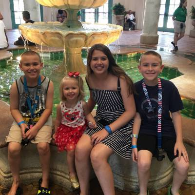 Making the Most of Split Stay at Walt Disney World Resorts