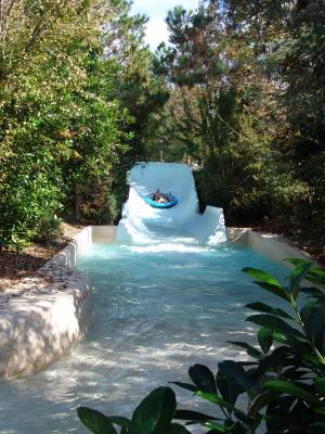 Blizzard Beach Teamboat Springs Passporter Photos