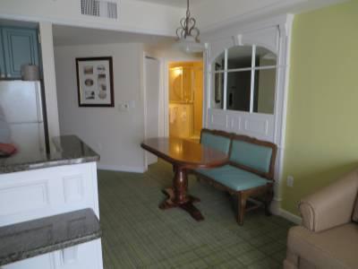 Saratoga Springs 2 Bedroom Villa Passporter Photos