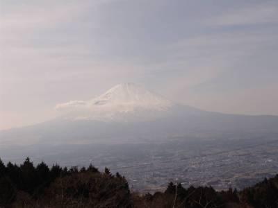 Japan - Mount Fuji photo