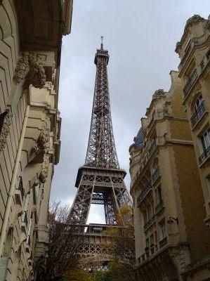 Disneyland Paris Easy Day Trips