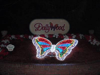 Dollywood photo