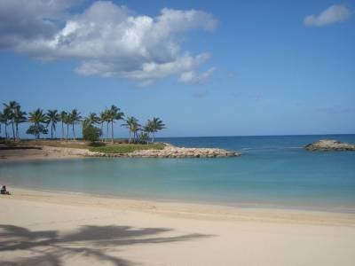 Photo illustrating <font size=1>Hawaii Photos