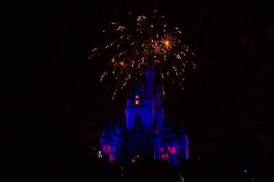 Photo illustrating Wishes - Pink Hearted Castle