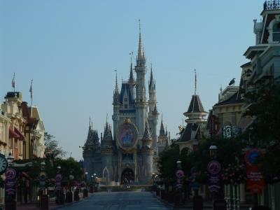 Photo illustrating <font size=1>Disney_Trip_0222