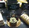Mickey_Snacks.png
