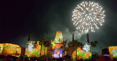 Photo illustrating Jingle Bell, Jingle Bam!