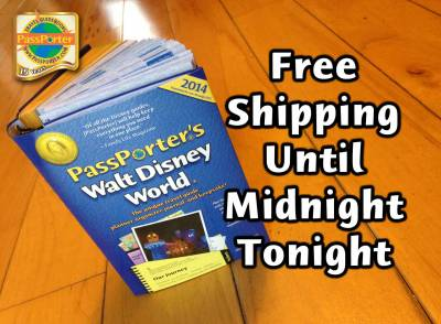 Photo illustrating Free Shipping