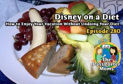 Photo illustrating Podcast Episod 280