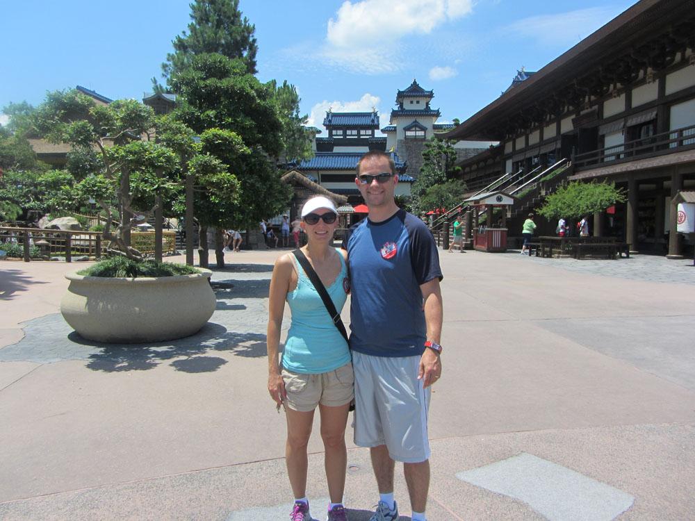 Enjoy an adults-only vacation to Walt Disney World |PassPorter.com