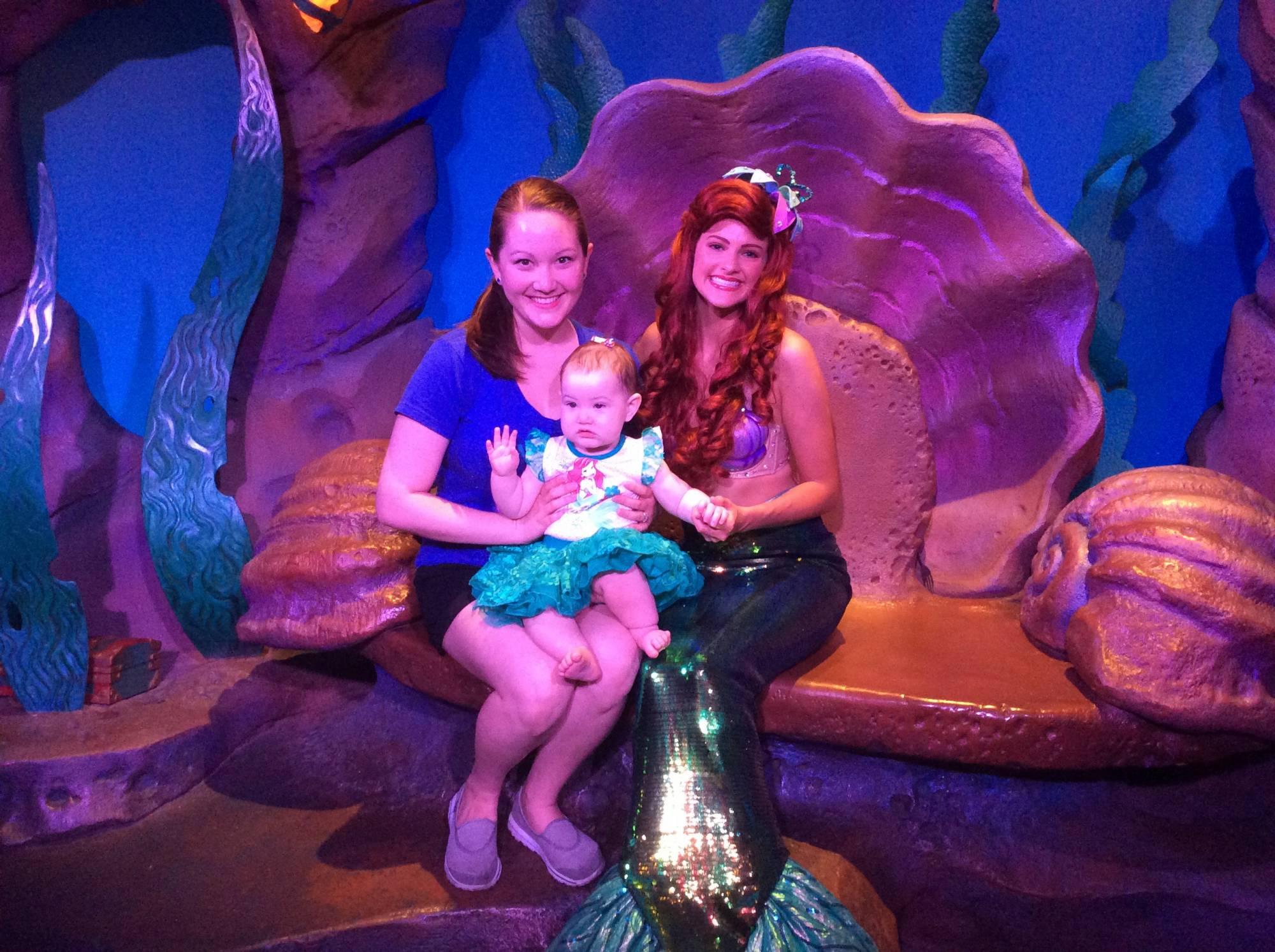 Powerful life lessons from Disney Princesses |PassPorter.com