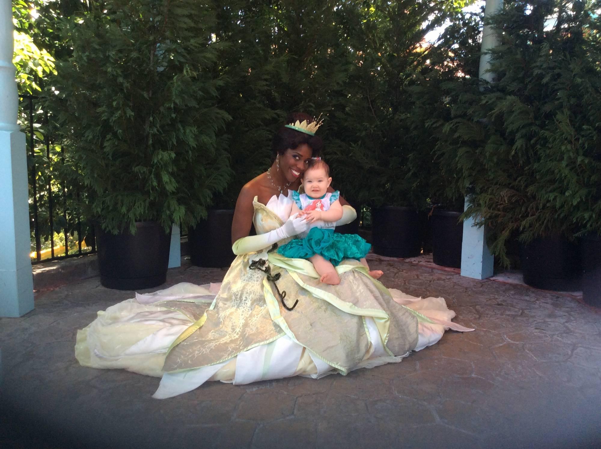 Powerful life lessons from Disney Princesses | PassPorter.com