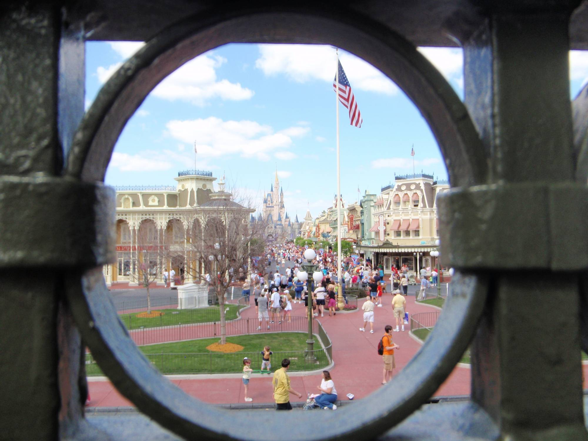 Take a trip back into the old days of the Magic Kingdom to look at beloved rides and shows that have been replaced and closed | PassPorter.com