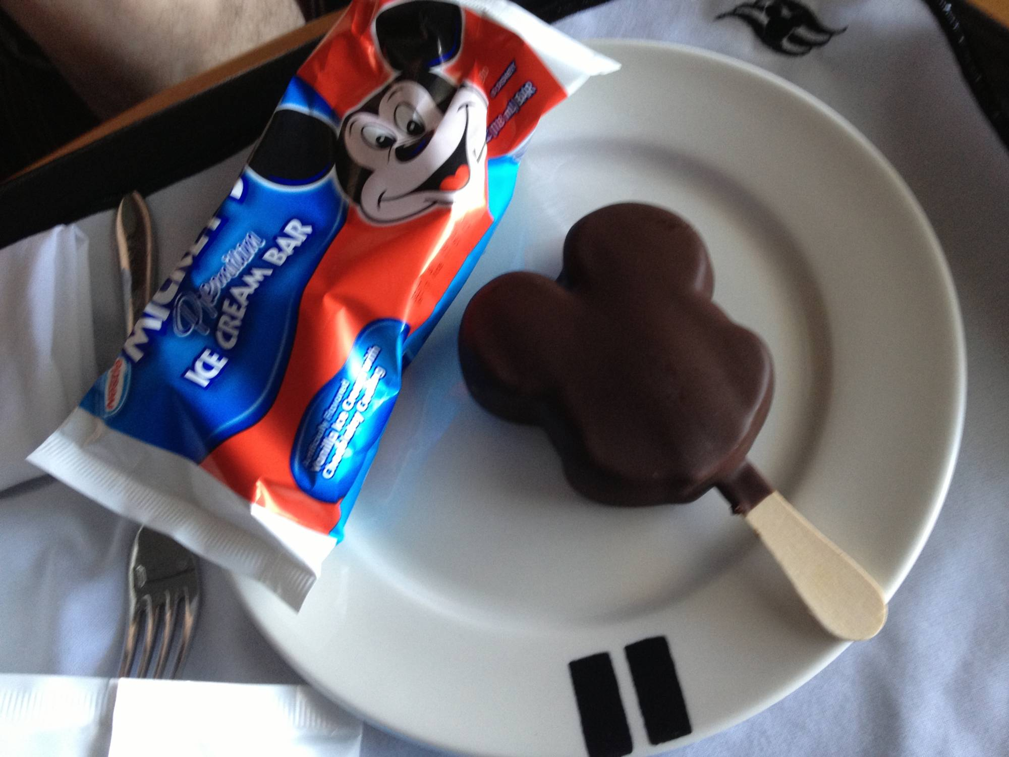Learn about dining at Walt Disney World after bariatric surgery | PassPorter.com