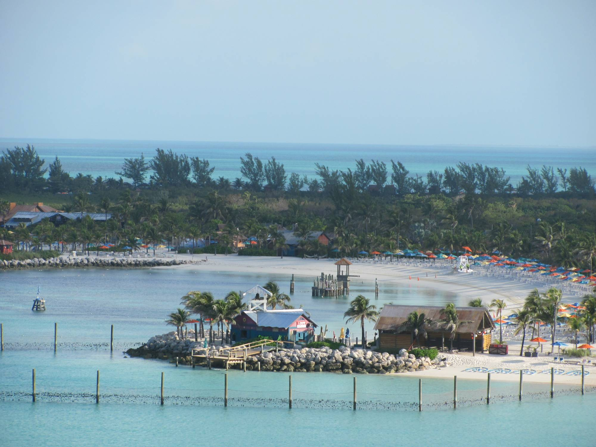 Learn more about the Castaway Cay Getaway Package |PassPorter.com
