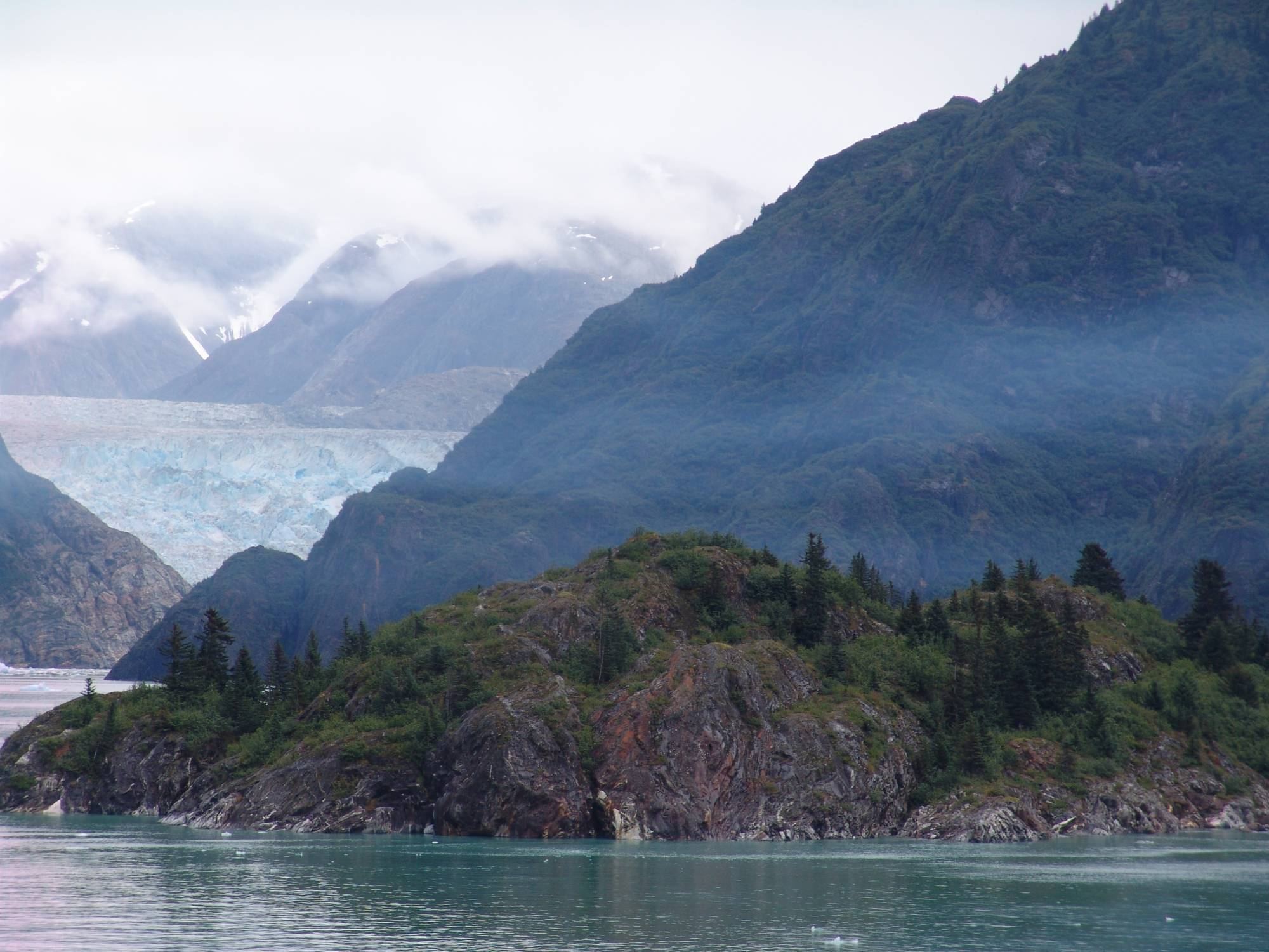 Learn what to pack for a Disney Cruise to Alaska | PassPorter.com