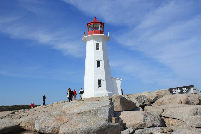 Explore the Disney Cruise Line port of call in Halifax, Nova Scotia |PassPorter.com