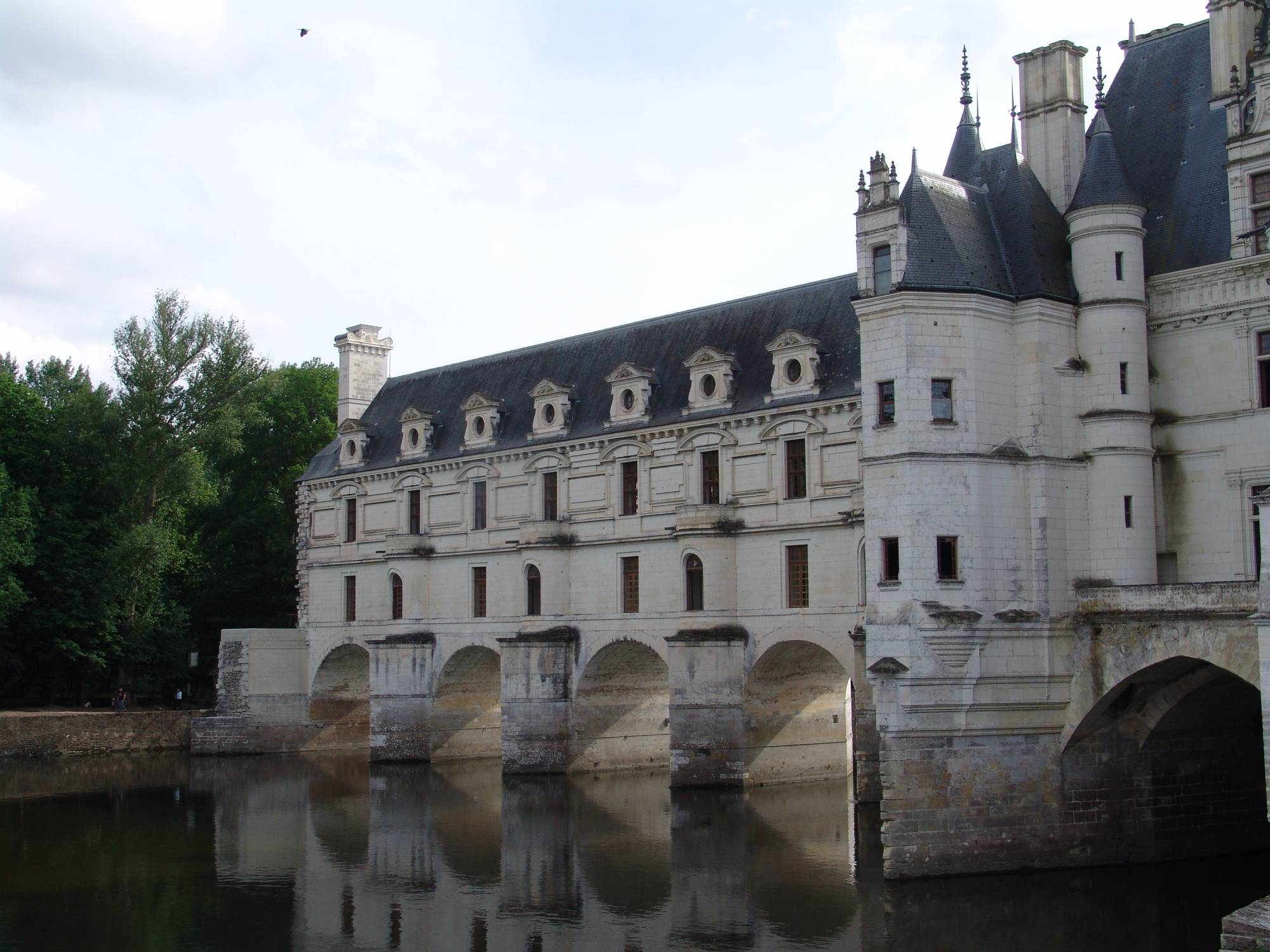 Explore the castles of the Loire Valley | PassPorter.com