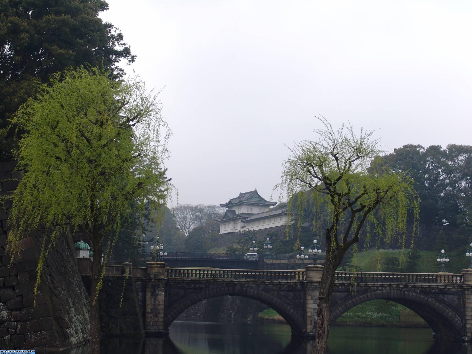 Explore Tokyo while visiting the Tokyo Disney Resort | PassPorter.com