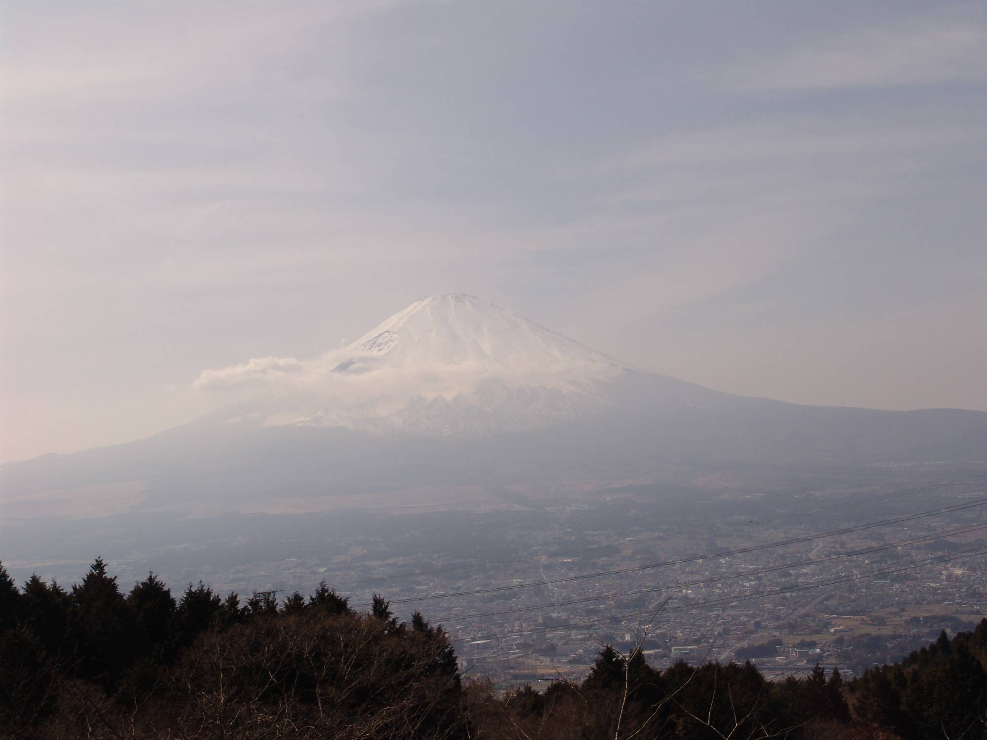 Discover the beauty of Mt. Fuji and Hakone, Japan |PassPorter.com