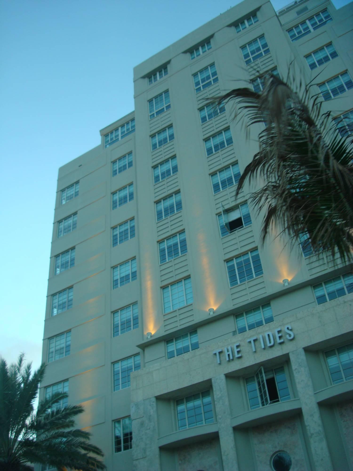 Explore Disney Cruise Line's Other Florida home Port - Miami, Florida | PassPorter.com