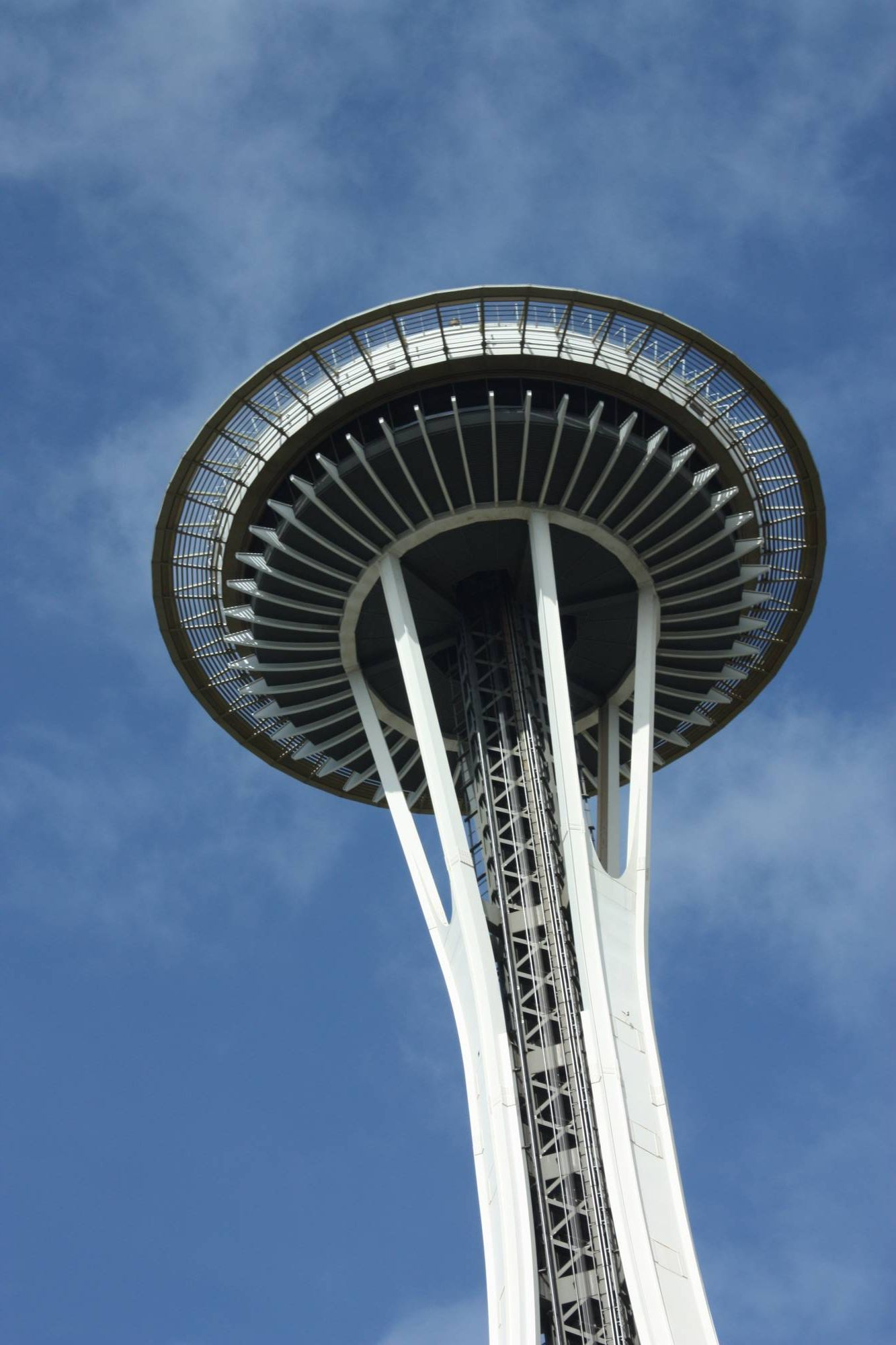 Explore Seattle Washington |PassPorter.com
