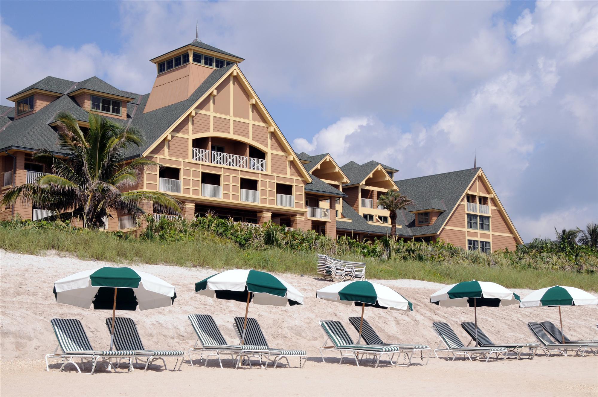 Disneys Vero Beach Resort photo
