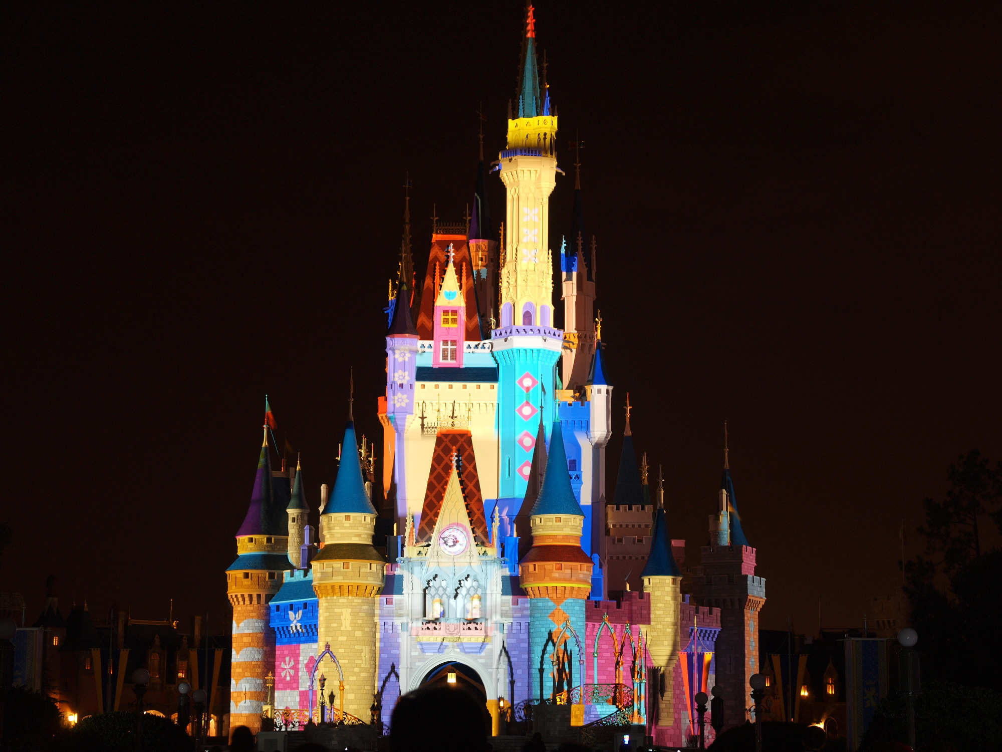 Watch the Disney magic from home on YouTube | PassPorter.com
