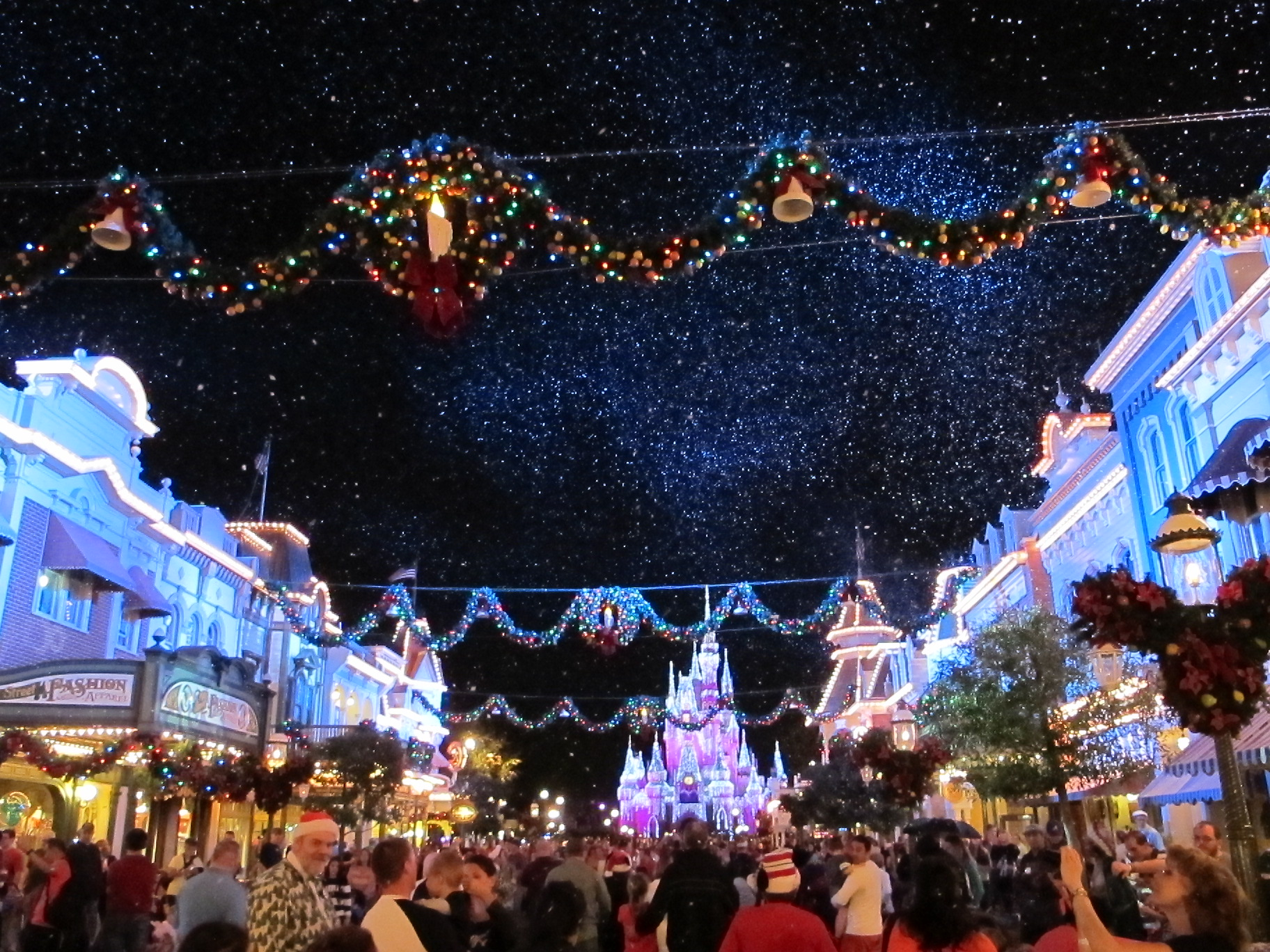 Learn whether a Walt Disney World Annual Pass is right for you | PassPorter.com