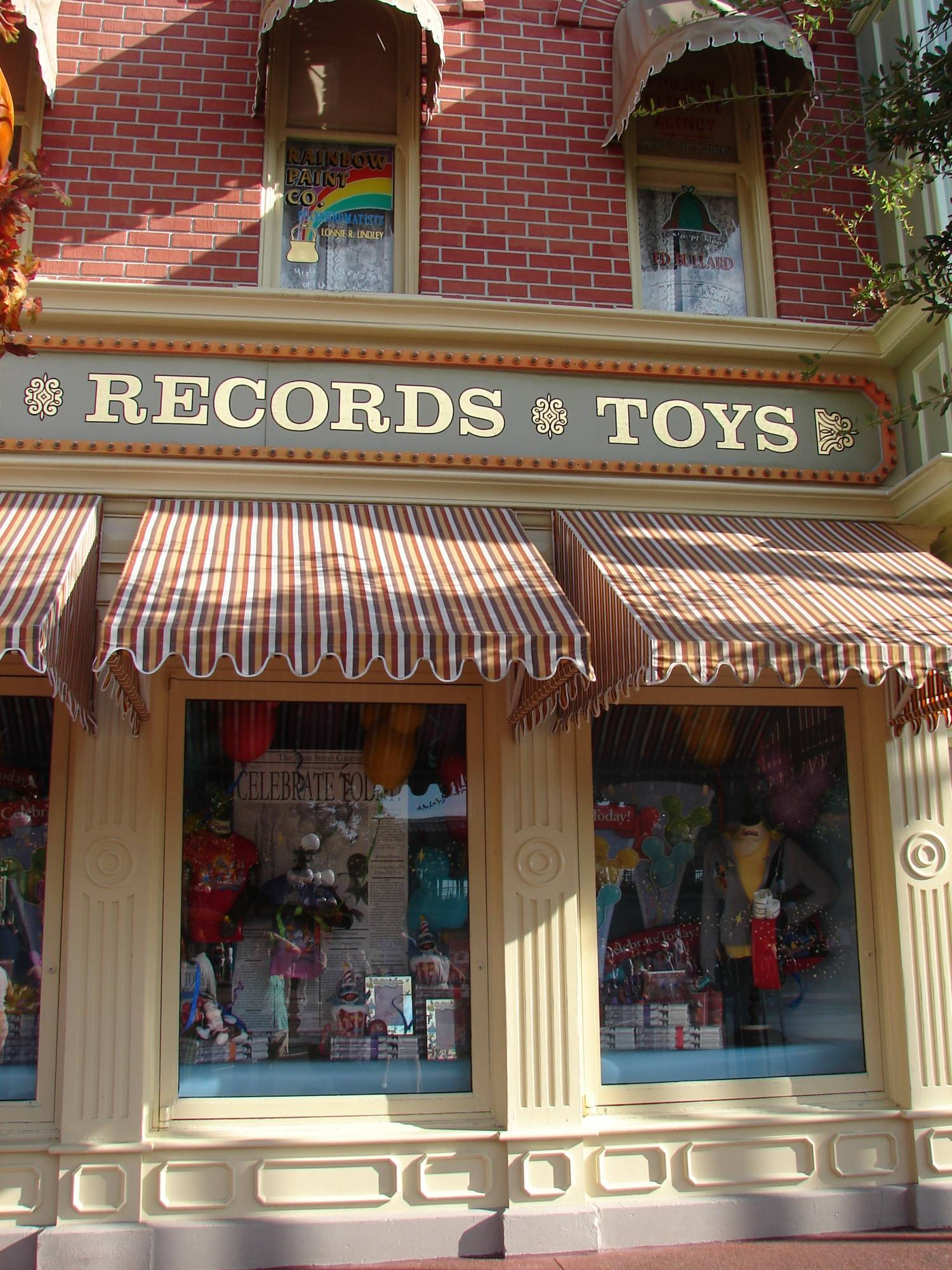 Main Street Emporium photo