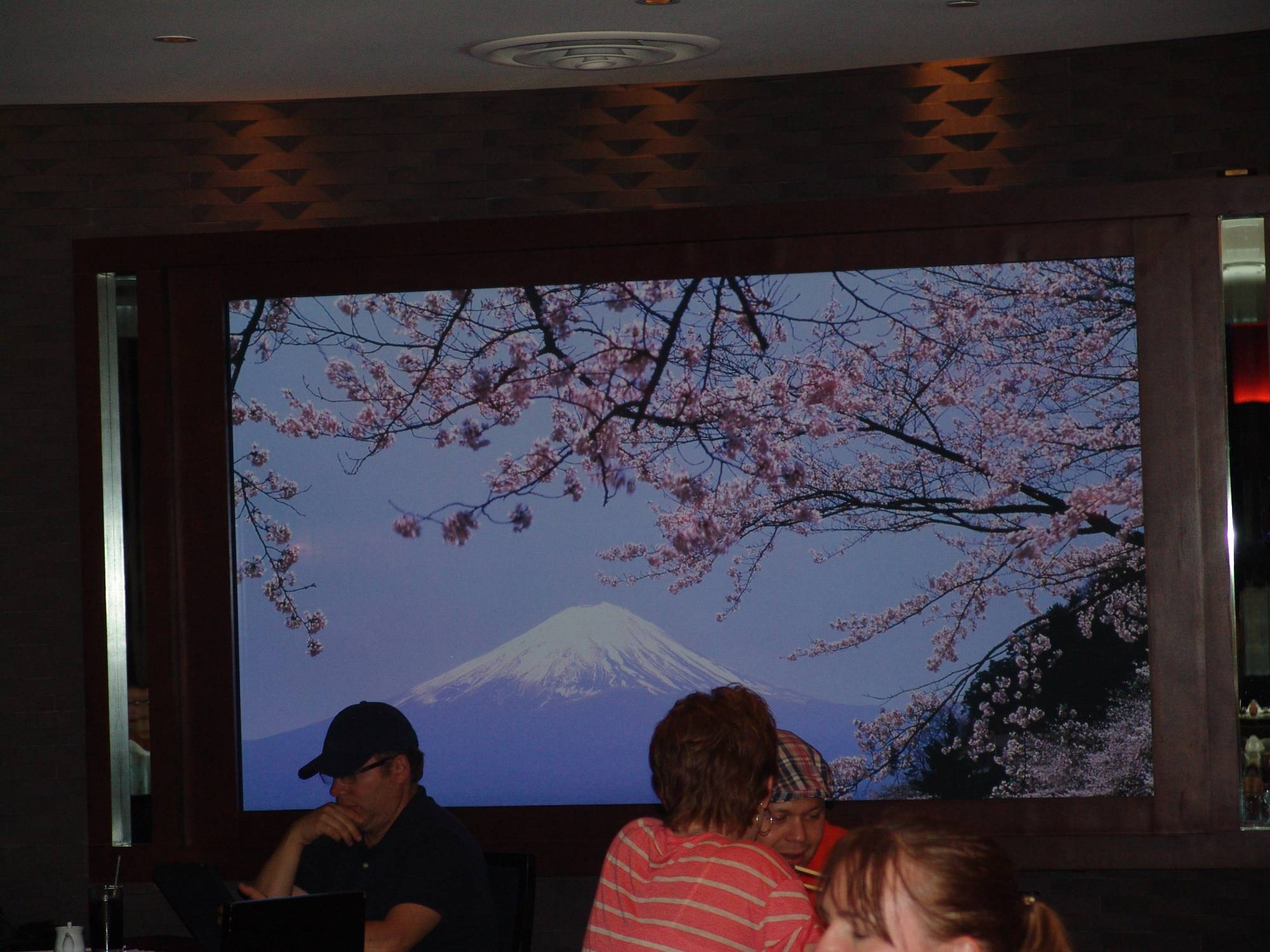 Discover one of Epcot's best kept secrets - Tokyo Dining | PassPorter.com