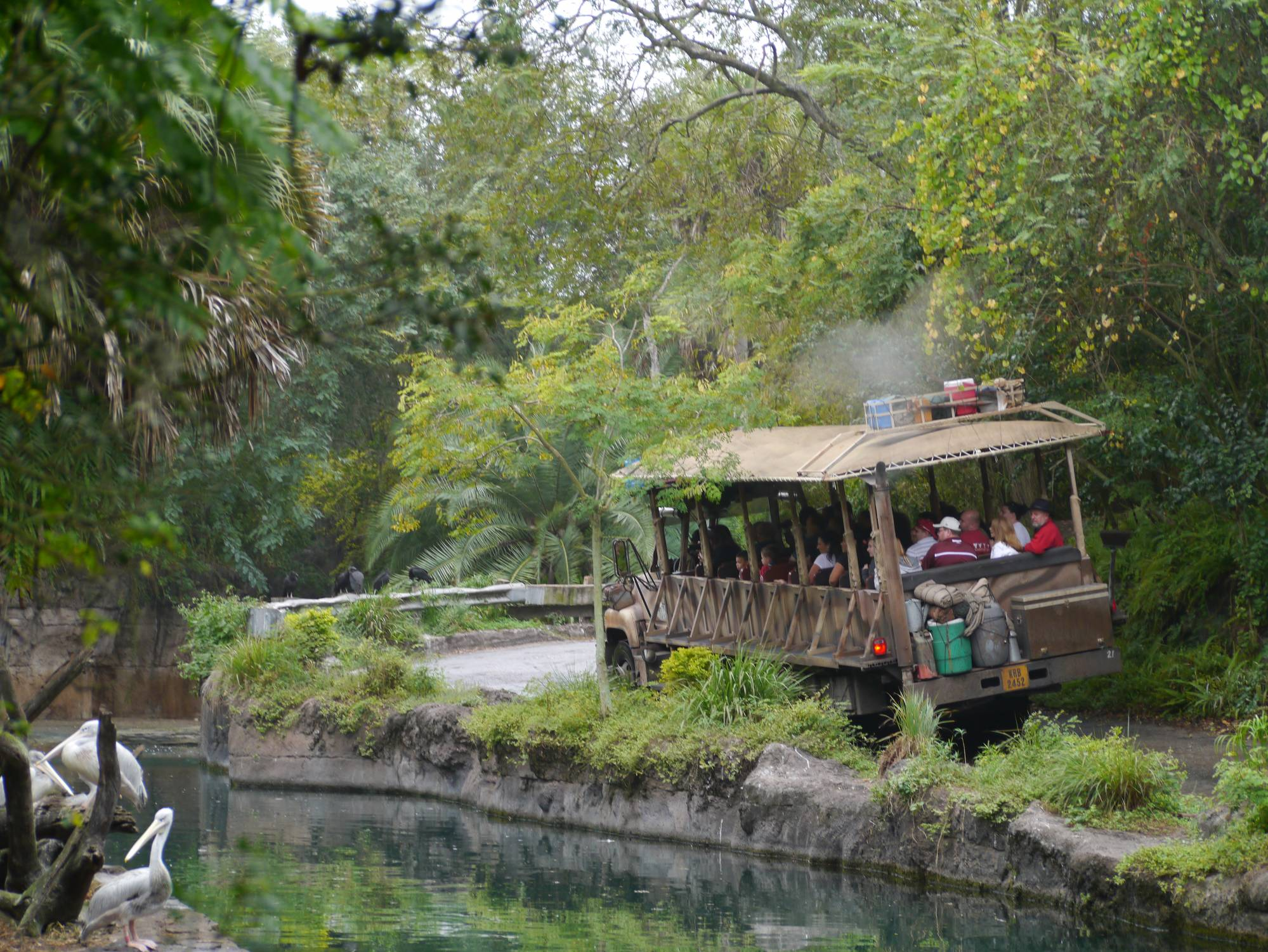 What traditions does your family have on your Disney vacations? |PassPorter.com