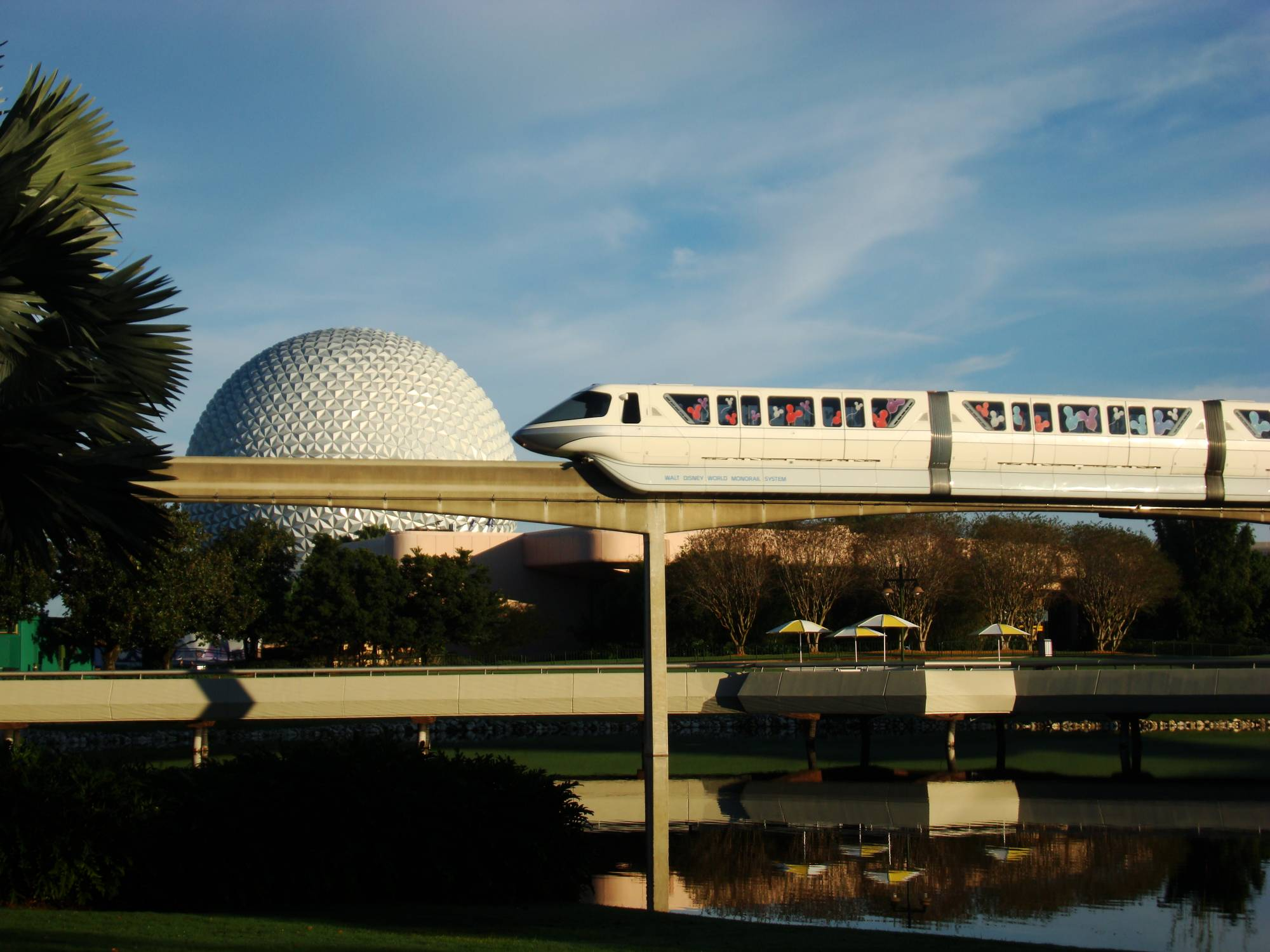 We help you get around Disney the way it was meant to be! | PassPorter.com