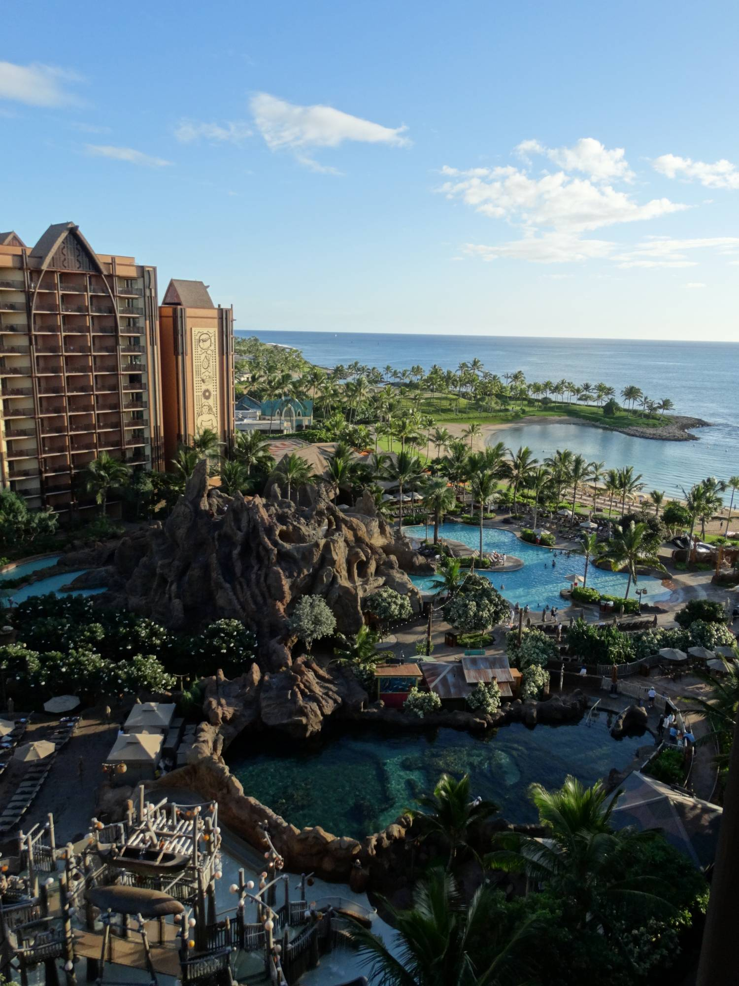 Learn more about planning your vacation to Aulani, a Disney Resort | PassPorter.com