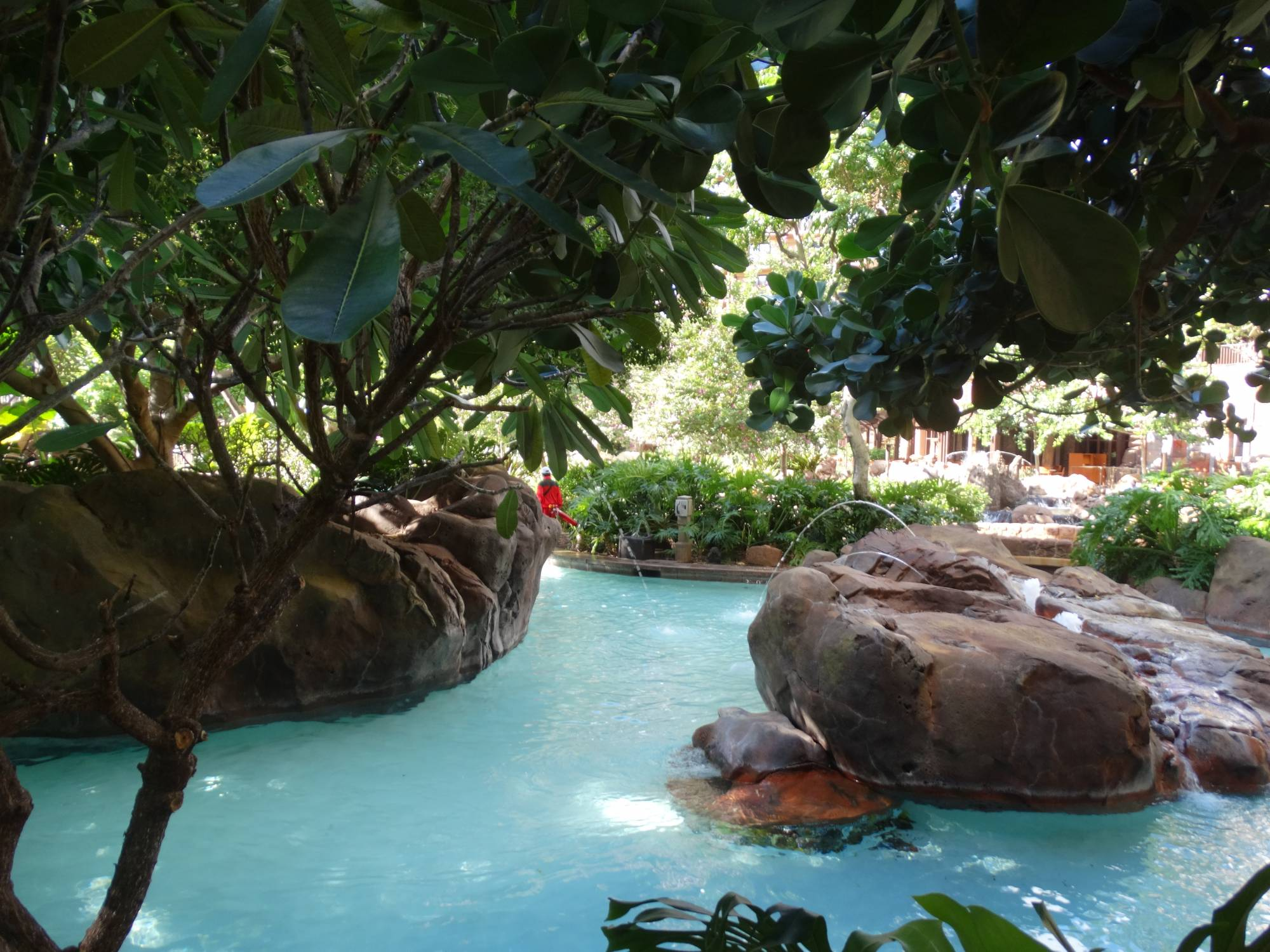 Make the most of your stay at Aulani, A Disney Resort and Spa in Ko Olina | PassPorter.com