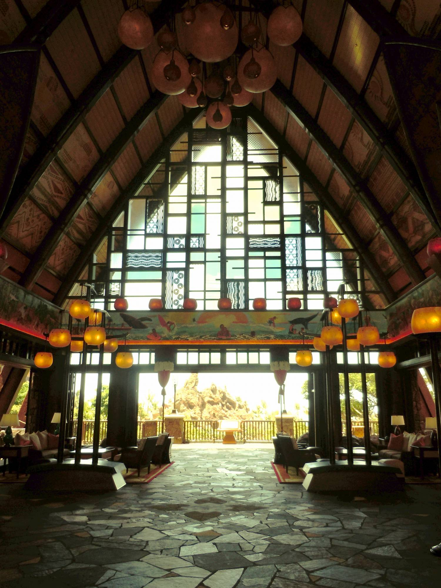 Discover the magic of Disney's newest resort, Aulani | PassPorter.com