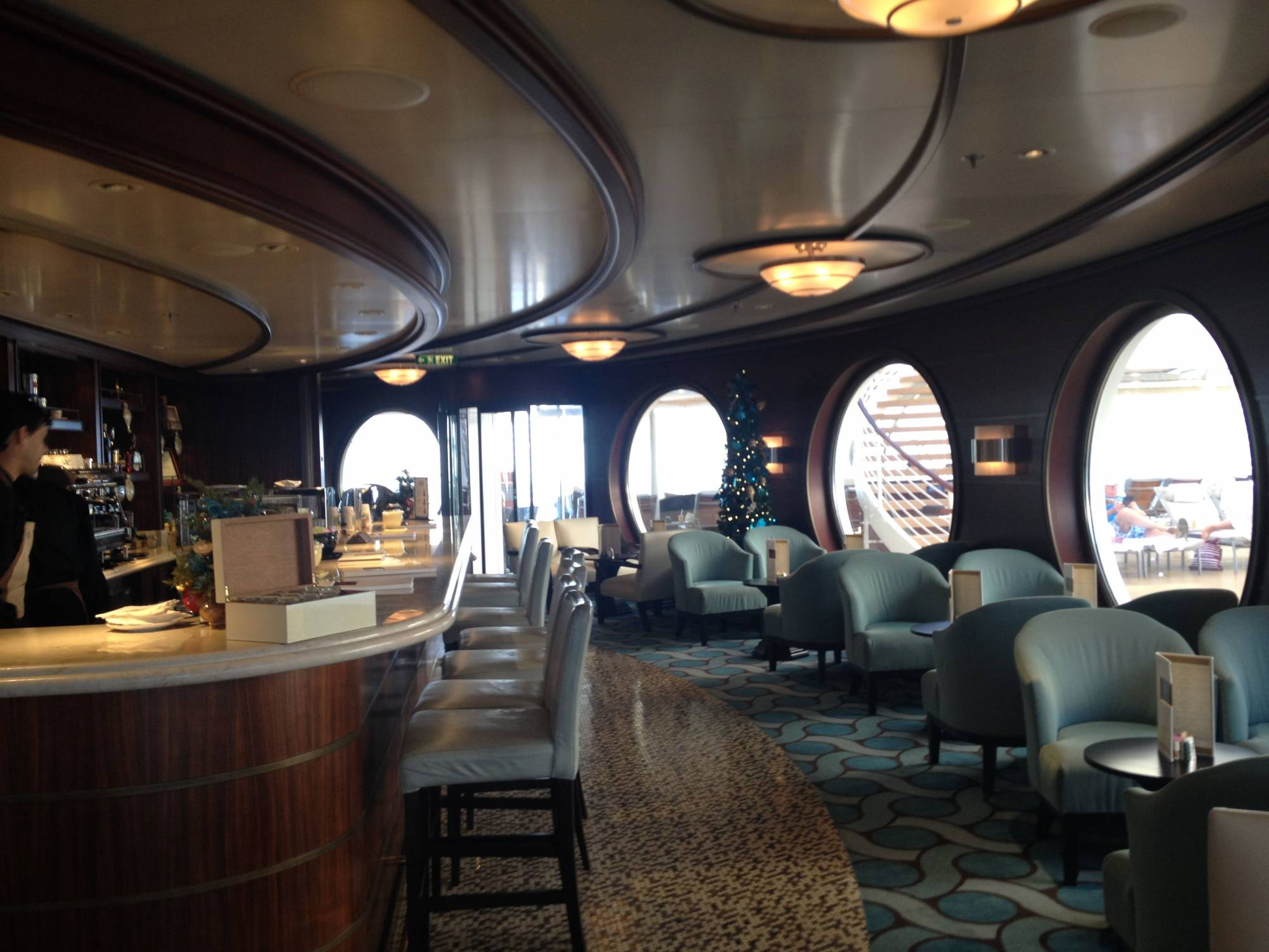 Disney Cruise Line is not just for kids |PassPorter.com