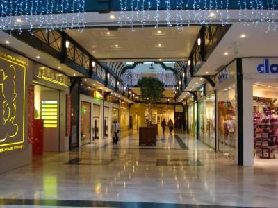 disneyland paris val d 39 europe shopping centre. Black Bedroom Furniture Sets. Home Design Ideas