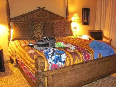Kidani village 2 bedroom villa passporter photos - 2 bedroom villa animal kingdom kidani ...