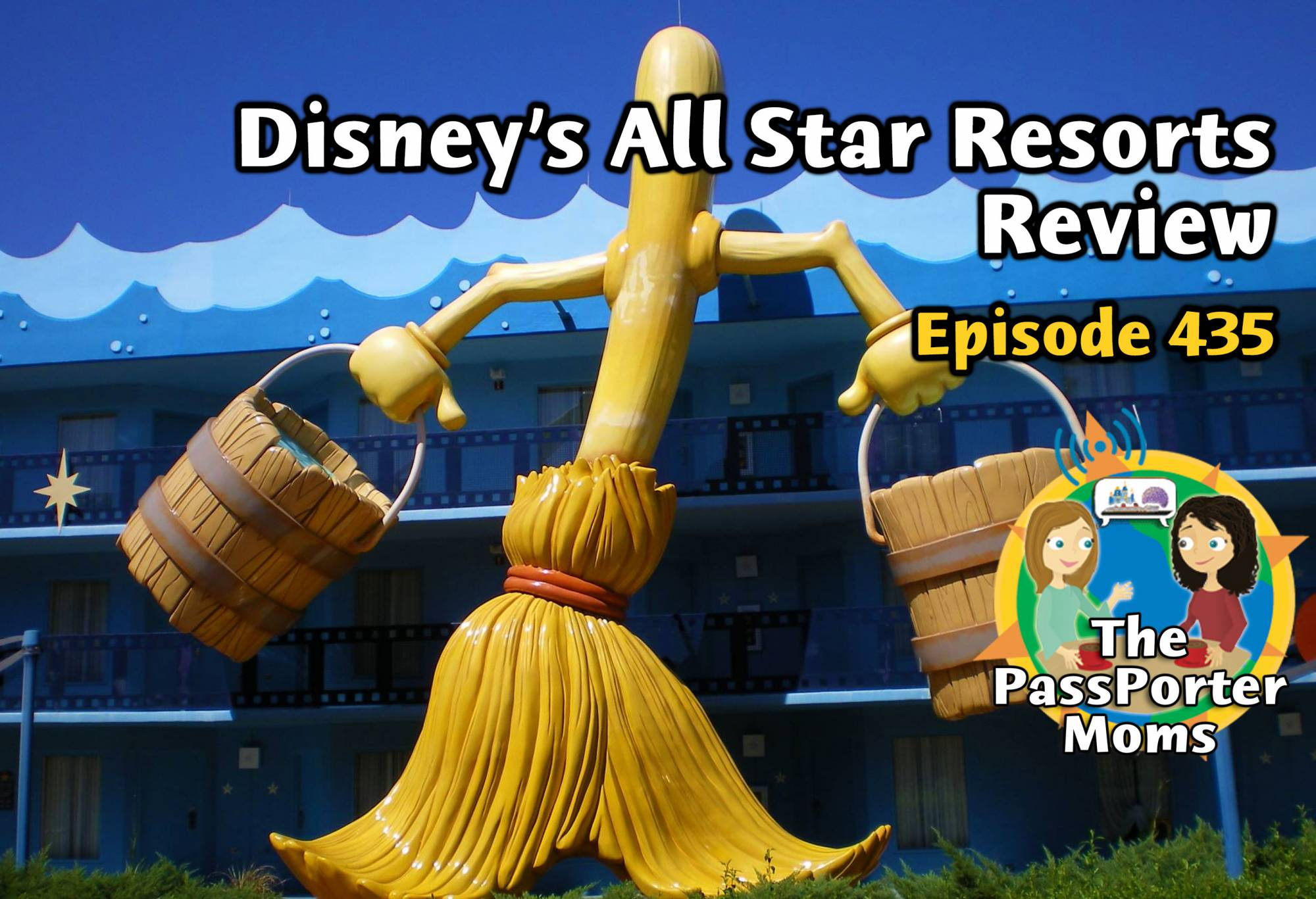All Star Resorts Review